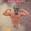Cover: Various Artists of the 70s - Various Artists of the 70s / Super Groups On Top Vol. 3