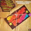 Cover: Various Artists of the 70s - Various Artists of the 70s / Super Pack