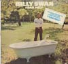 Cover: Billy Swan - Billy Swan / I Can Help