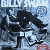 Cover: Billy Swan - Billy Swan / Rock´n´Roll Moon