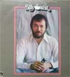 Cover: Billy Swan - Billy Swan / Billy Swan