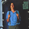Cover: Taylor, James - Mud Slide Slim