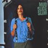 Cover: James Taylor - James Taylor / Mud Slide Slim