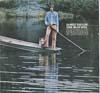 Cover: James Taylor - James Taylor / One Man Dog