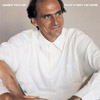 Cover: James Taylor - James Taylor / That´s Why I´m Here