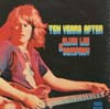 Cover: Ten Years After - Alvin Lee & Company