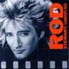 Cover: Rod Stewart - Camouflage