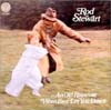 Cover: Rod Stewart - Rod Stewart / An Old Raincoat Won´t Ever Let You Down
