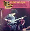 Cover: Thin Lizzy - Thin Lizzy / Whiskey In The Jar