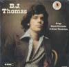 Cover: Thomas, B.J. - Sings Hank Williams & Other Favorites