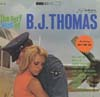 Cover: Thomas, B.J. - The Very Best Of