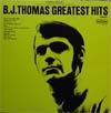 Cover: Thomas, B.J. - Greatest Hits
