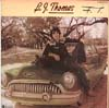 Cover: B.J. Thomas - B.J. Thomas / Reunion