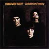 Cover: Three Dog Night - Suitable For Framing