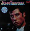 Cover: Travolta, John - John Travolta, including Sandy / Greased Lightnin