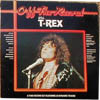 Cover: T.Rex - Off The Record - A Two Record Set Featuring 24 Dynamic Tracks
