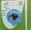 Cover: Trio San Jose - Trio San Jose / Ave Marioa No Morro / Granada