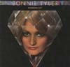 Cover: Bonnie Tyler - Bonnie Tyler / Diamond Cut