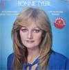 Cover: Bonnie Tyler - Bonnie Tyler / Four Track EP