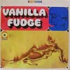 Cover: Vanilla Fudge - Vanilla Fudge / Vanilla Fudge