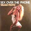 Cover: Village People - Sex Over The Phone (Vocal/instrumental)