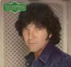 Cover: Tony Joe White - Tony Joe White / The Real Thang