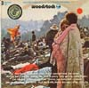 Cover: woodstock - Woodstock Festival 1969 <br>Music From the Original Soundtrack And More