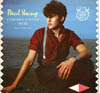 Cover: Young, Paul - Come Back And Stay / Yours, Maxi Single. Extended Club Mix Version