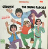 Cover: The (Young) Rascals - The (Young) Rascals / Groovin´