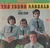 Cover: The (Young) Rascals - The (Young) Rascals / The Young Rascals