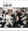 Cover: UB40 - The Best Of UB 40