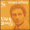 Cover: Richard Anthony - L