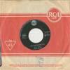 Cover: Floyd Cramer - Floyd Cramer / On The Rebound / Mood Indigo