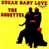 Cover: Rubettes, The - Sugar Baby Love  (Remix 87) / Under One Roof