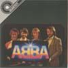 Cover: Abba - Abba / Abba (Amiga Quartett)