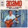 Cover: Adamo - Adamo / Adamo (EP)