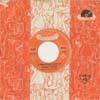 Cover: Marcel Amont - Marcel Amont / La chanson du grillon (The Cricket Song) / Toi Lenfant