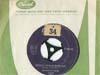 Cover: Andrews Sisters - Andrews Sisters / Boogie Woogie Bugle Boy / By His Word