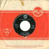 Cover: Paul Anka - Paul Anka / Eso Beso (That Kiss) / Give Me Back My Heart