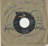 Cover: Paul Anka - Paul Anka / Crazy Love / Let The Bells Keep Ringing