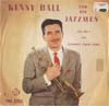 Cover: Kenny Ball and his Jazzmen - Kenny Ball and his Jazzmen / So Do I / Cornet Chop Suey
