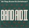 Cover: Band AId - Do They Know Its Christmas (Band Aid II)