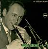 Cover: Chris Barber - Chris Barber + 1 - 1
