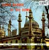 Cover: Chris Barber - Chris Barber / At The Dome (EP)