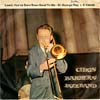Cover: Chris Barber - Chris Barber / Lawd Youve Sure Been Good To Me / St. George Rag  (NUR COVER !)