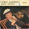 Cover: Chris Barber - Chris Barber / Swanee River / Joseph Hayden Stryggekvartet nr. 17 i F-dur by Den Nye Danske Kvartet