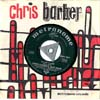 Cover: Chris Barber - Chris Barber / Petite Fleur / Wild Cat Blues