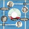 Cover: Sidney Bechet - Sidney Bechet / Petite Fleur /Dans les rue d´Antibes