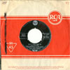 Cover: Harry Belafonte - Harry Belafonte / Dont Ever Love Me / Mama Look At Bubu