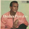 Cover: Harry Belafonte - Harry Belafonte / Belafonte Act 2 (EP)   NUR COVER